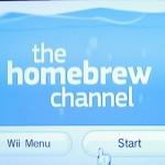 Cómo Hackear una Nintendo Wii para poder reproducir películas en DVD y copias de juegos