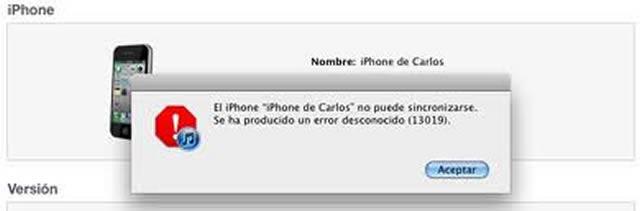 Como Desactivar Buscar Mi Iphone Para Reparar