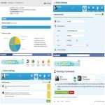 Cómo supervisar lo que hacen tus hijos en Facebook