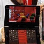 Los 10 mejores gadgets del 2010