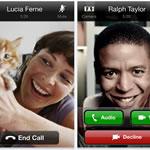 Skype para iPhone ya soporta videollamadas gratis
