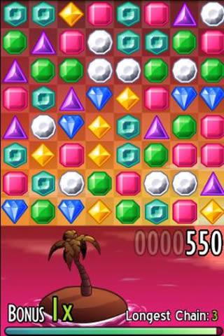 Descargar Juegos Para Celular Android Gratis Mejorar La Comunicacion