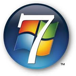 http://techtastico.com/files/2011/01/windows7-logo.jpg