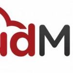Cloud Magic, tener Google Instant en Gmail y Docs