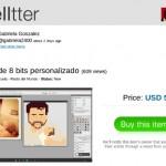 Selltter: para vender artículos usando el poder de Twitter