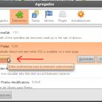 Cómo forzar la navegación segura (HTTPS) en Firefox