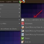 Cómo integrar Google Calendar al panel de Ubuntu