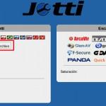 Cómo escanear un archivo para saber si tiene virus totalmente online