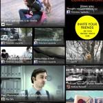 ShowYou, el Flipboard de lo vídeos para iPad