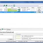 uTorrent beta 3.0 ya disponible con streaming, comentarios y puntuaciones