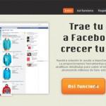 Beetailer: integra tu tienda online con tu página de Facebook