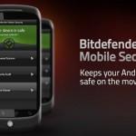 BitDefender Mobile Security un buen Antivirus gratis para celulares con Android