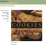 Bookworm: lector y librería personal en línea