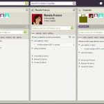 CoHuman: organiza proyectos colaborativos