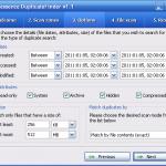 Busca, borra y encuentra archivos duplicados en tu ordenador [Windows]