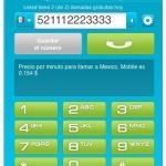 4 sitios para hacer llamadas telefónicas internacionales gratis o muy baratas
