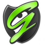 Cómo guardar y restaurar en otra computadora las partidas de los videojuegos con GameSave Manager