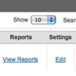 Cómo añadirle estadísticas de Google Analytics a tu Tumblr