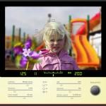 Online SLR Simulator: Aprende lo básico para utilizar cámara SLR
