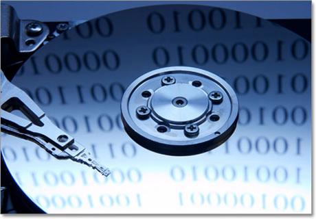 5 herramientas para hacer copias de seguridad y clonar disco