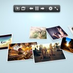 ePic un innovador visor de imágenes para Mac OS X