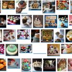 Cómo buscar imágenes con Creative Commons en Flickr