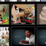 FlickSourcer: buscador de imágenes en Flickr con Creative Commons y un tamaño que necesites