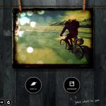 Añade efectos a tus fotografías con Pixlr-o-matic