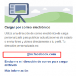 Cómo actualizar el estado en Facebook desde Google+ sin usar una extensión
