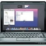 Cómo instalar Mac OS X Lion 10.7 en una PC [Hackintosh]