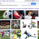 Cómo buscar imágenes más recientes en Google
