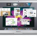 Las 10 mejores opciones ocultas de Mac OS X Lion 10.7