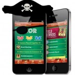 Las aplicaciones piratas para iOS dominan el Game Center