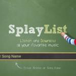 SplayList: MP3\'s gratis para descargar