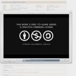 Torrent Stream Magic Player: streaming de archivos torrent en el navegador
