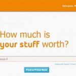 Lockboxer: averigua los precios en dólares de cualquier artículo