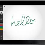 Como convertir tu iPad en una pizarra digital gracias a Show Me