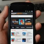La Amazon App Store para Android ya funciona en todo el mundo