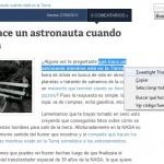 Tweetlight, selecciona y comparte texto directamente en Twitter [Firefox]