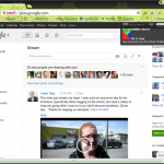 GoogleMINUS: entérate cuando alguien te borra de un círculo de Google Plus