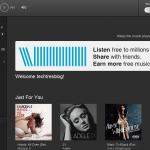 MOG, la mejor alternativa a Grooveshark y Spotify