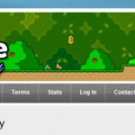 NESCafe Play: juegos de Nintendo desde tu navegador