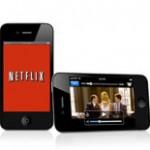 Precios de Netflix en México, disponible el 12 de septiembre