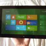 Cómo descargar Windows 8 versión para desarrolladores