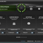 Nueva versión de Bitdefender Total Security 2012 lista para descargar