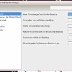 Cómo formatear un USB-drive en Ubuntu 11.10