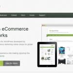 Jigoshop: crea una tienda fácilmente desde WordPress