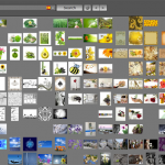 PicsLikeThat: consigue imágenes similares