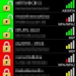 Cómo hackear claves de redes inalámbricas desde un teléfono con Android