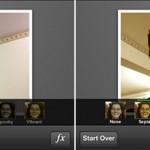 Zombiematic Camera: convierte fotografías de rostros normales en zombies [iPhone]